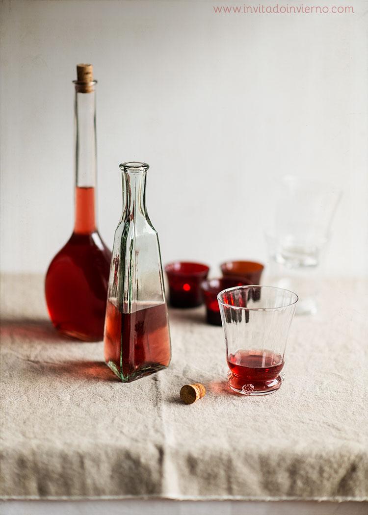 vino especiado gluhwein by Miriam Garcia