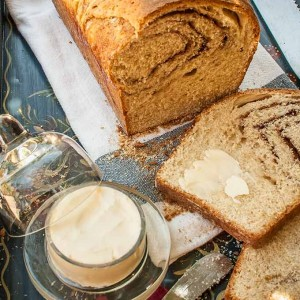 Suikerbrood o pan de azúcar