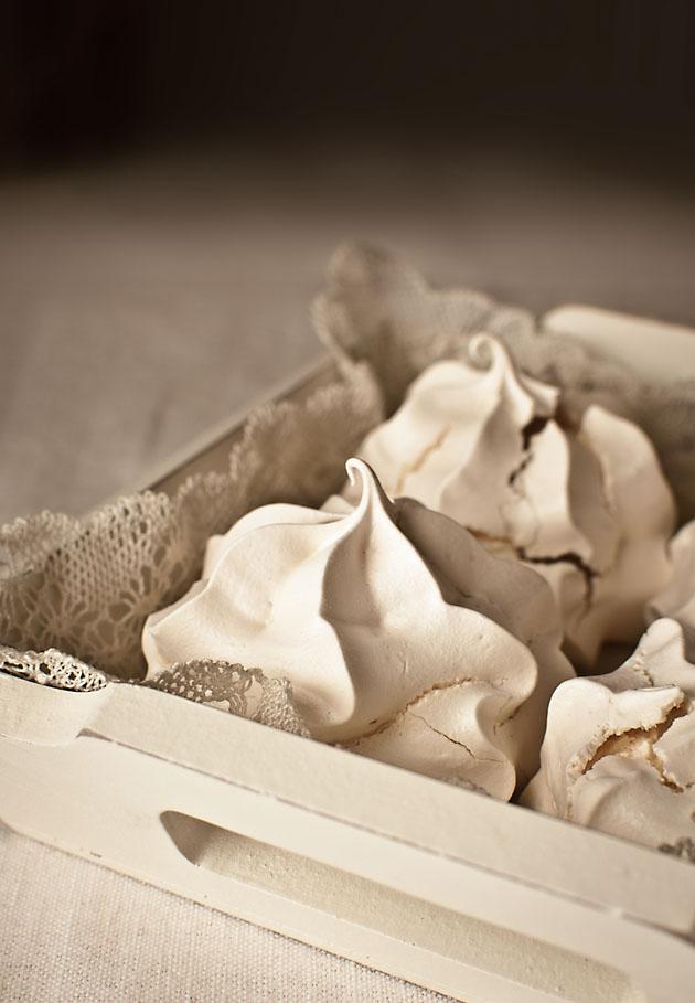 imagen de merengues