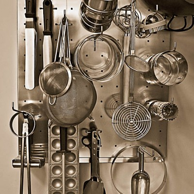 Concurso de recetas «Mis primeros pasos en la cocina»