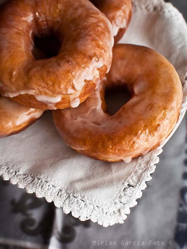 Donuts sidra 5