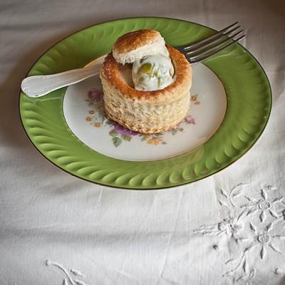 Un mes más en 1080 Fotos de Cocina