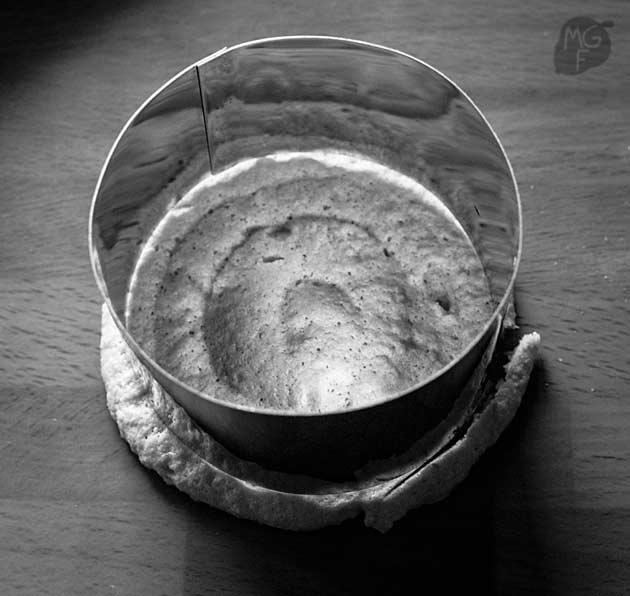 Pasteles-helados-arándanos