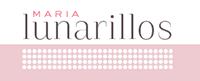 Colaboro con María Lunarillos