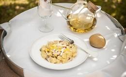imagen de receta de ensaladilla rusa