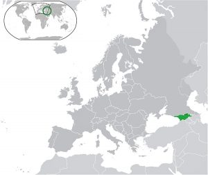 europe_georgia