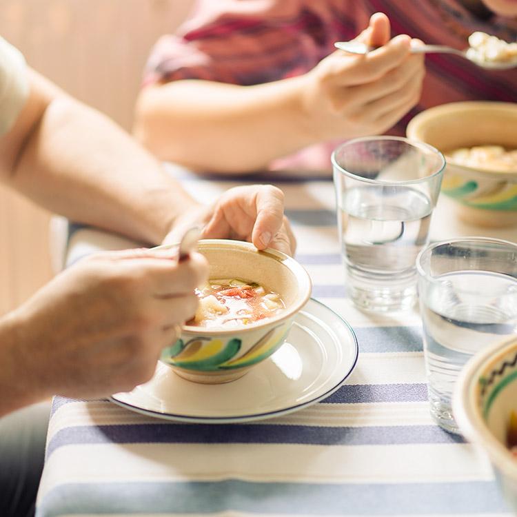 receta gazpacho extremeno campero