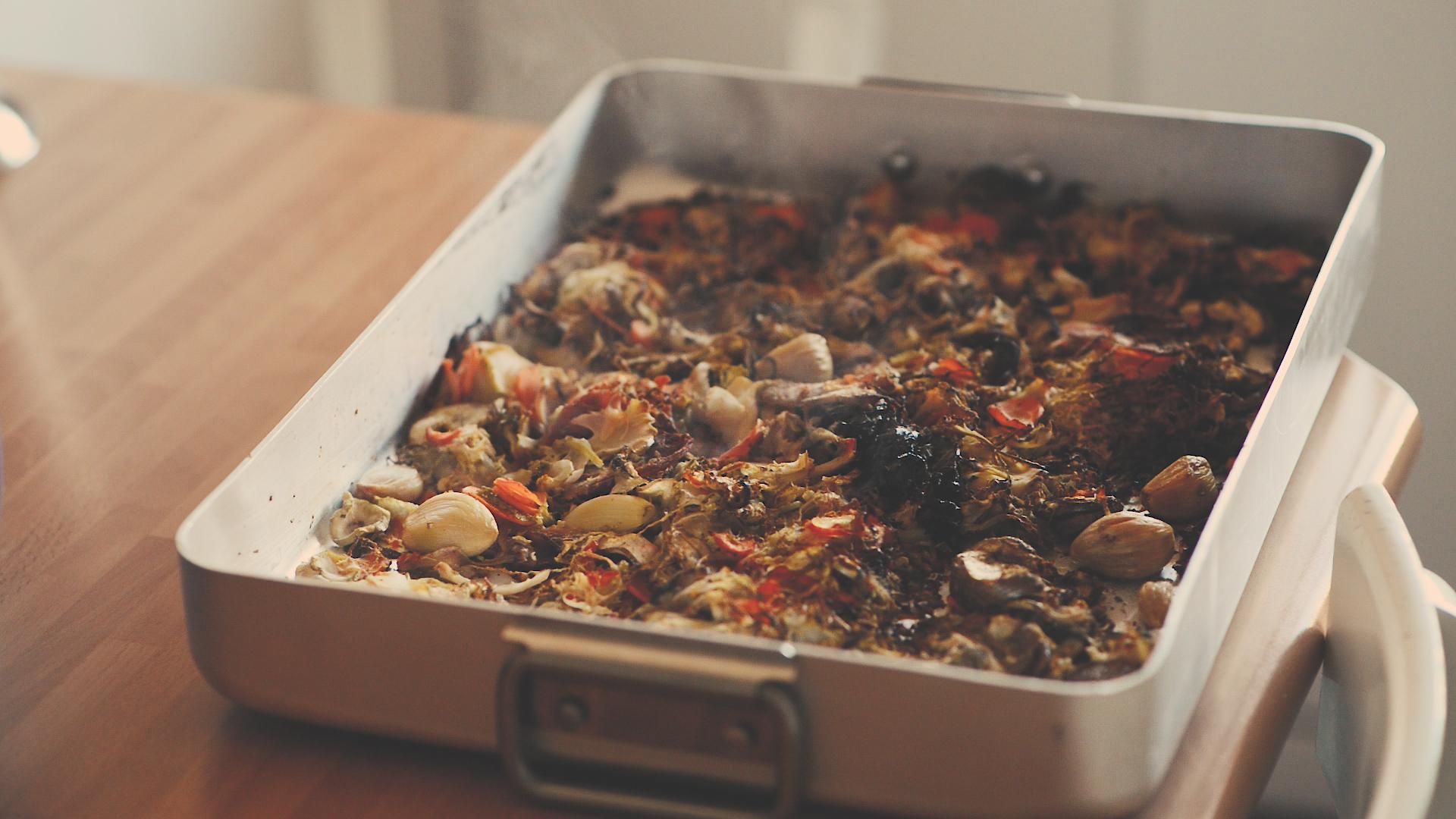 receta caldo verduras concentradoreceta caldo verduras concentrado