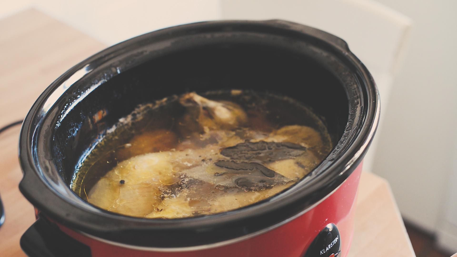 receta gazpachos manchegos galianos