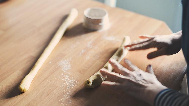 receta huesos san expedito