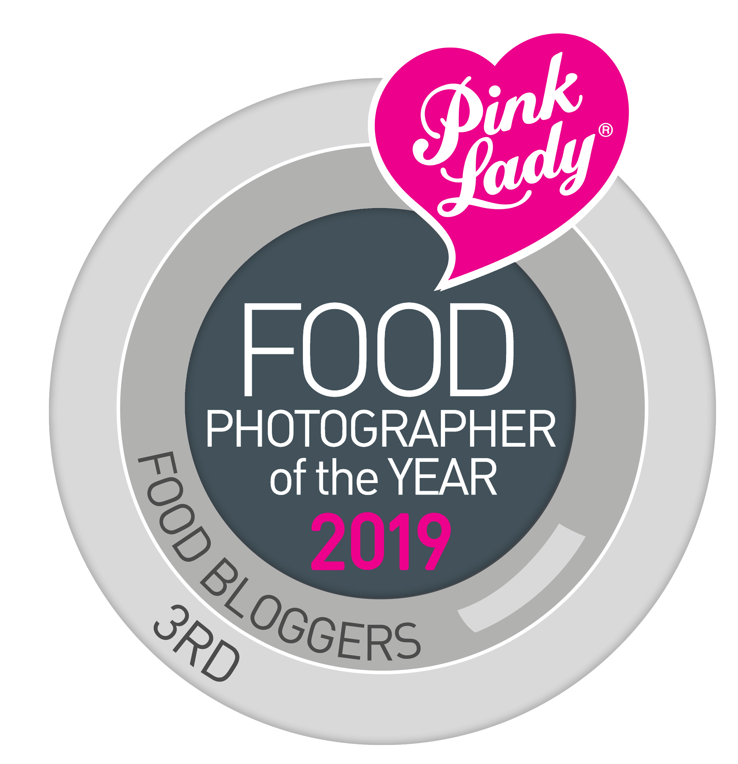 ganadora food photographer of the year